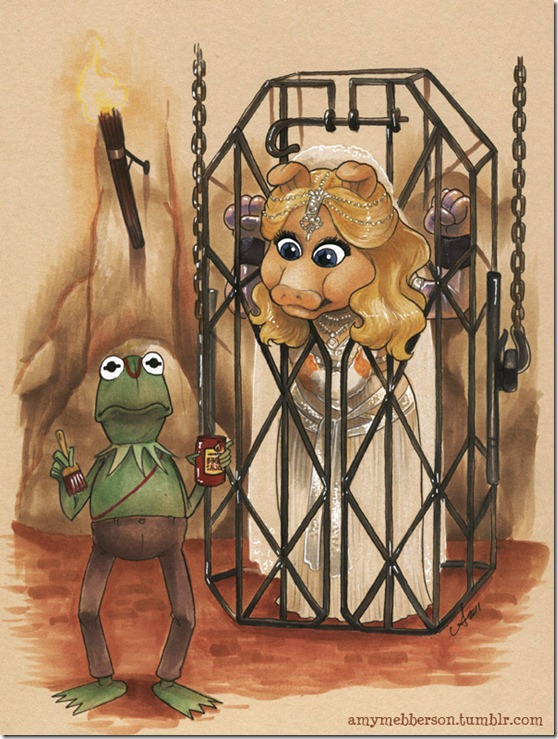 muppet (30)