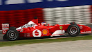 HD Wallpapers 2002 Formula 1 Grand Prix of Italy
