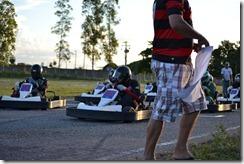 III etapa III Campeonato Clube Amigos do Kart (105)