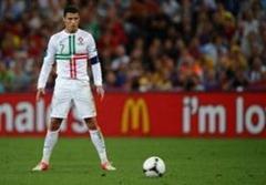Portugal vs Irlandia Utara
