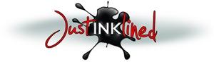 inklined header_4
