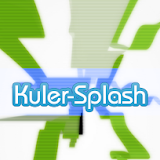 Created in Flash with Kuler-Splash