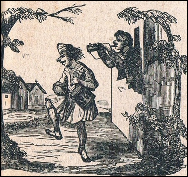 El Tabalet 1877