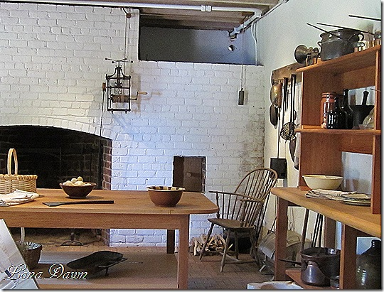 Monticello_Kitchen