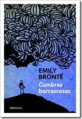 Cumbres-borrascosas-BOLSILLO_libro_image_big