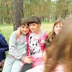 Zlatibor 2013. 092.jpg