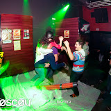 2013-11-09-low-party-wtf-antikrisis-party-group-moscou-43