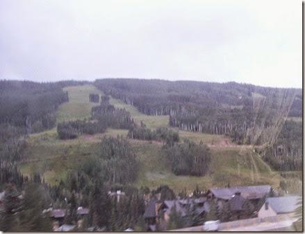 Colorado to UTAH 051