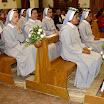 Bolivia- Śluby 2012