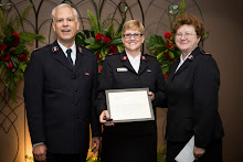 Commissioning-2014-Long Service-1