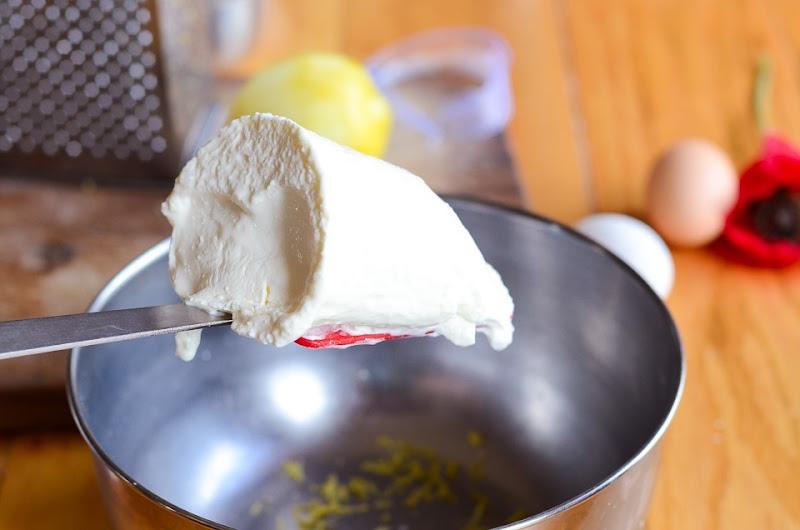 lemon tart-8665