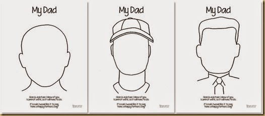 Fathers-Day-Coloring-Page-Who-Arted-01
