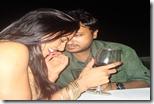 Veena-Malik-Scandle-suchmastidotcom21