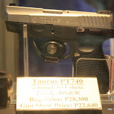 Defense and Sporting Arms Show 2012 Gun Show Philippines (27).JPG