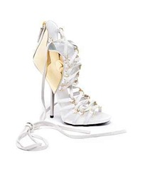 guiseppe-zanotti-spring-2013-Shoes-New-Trends-4