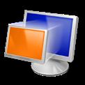 WindowsVirtualPC