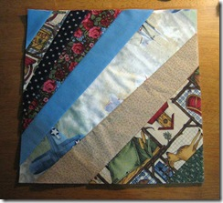 quilting-templates-from-ebay-2