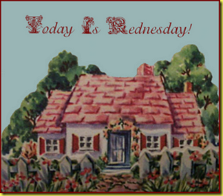 rednesday_cottage