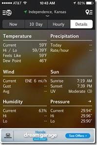 WeatherBug6