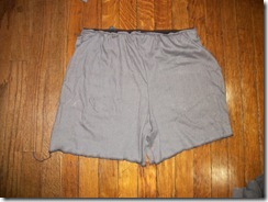 shorts tutorial (8)