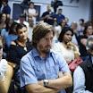 UNESCO_ACNUR_Expo_Refugios_17Junio2011_039.jpg