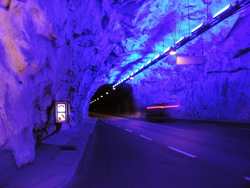 laerdal-tunnel-4