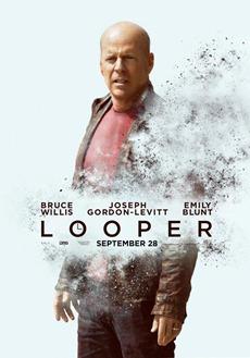 bruce-willis-looper-poster_612x874