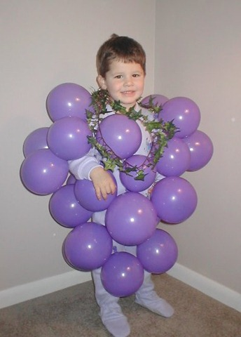 halloween_grapes