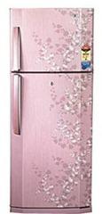 LG-GL-258VE4 – 240-Liter-Refrigerator
