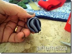 Artemelza - flor dupla-023