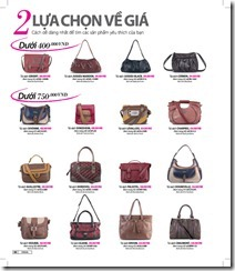 Catalog19-60
