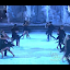 Chelsie_Hightower_ATT_Spotlight_Dance_DWTS_2.jpg