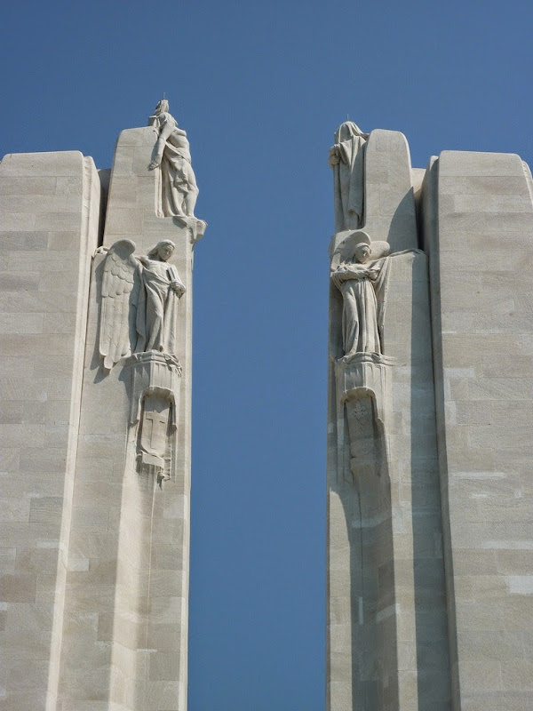 vimy-memorial-11