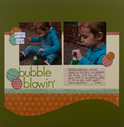 17-bubble-blowin