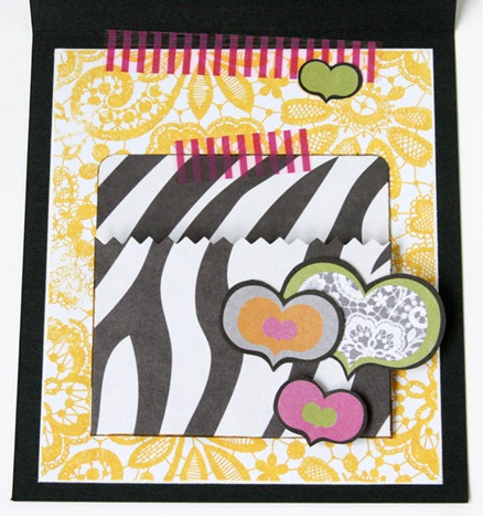 Gretchen McElveen_Gift card card_inside1