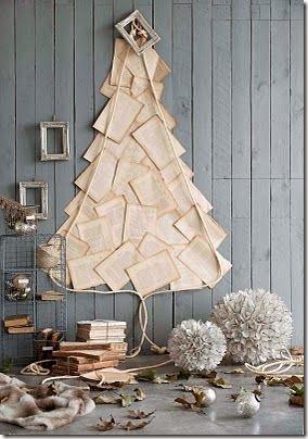 Arboles de Navidad buenanavidad com (9)