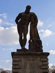2015.04.06-063 statue d'Hercule