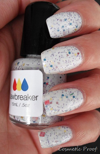 jawbreaker3