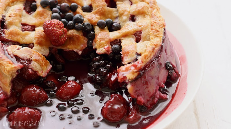 8-Berry-pie