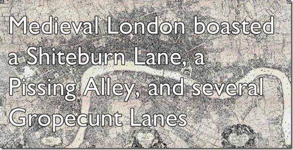 london-interesting-facts-20