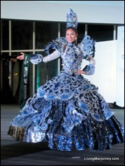 LivingMarjorney at Miss Earth 2013_ 69