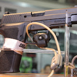 defense and sporting arms show - gun show philippines (178).JPG