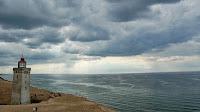 Thorsten_Balke_Lighthouse Rubjerg Knude Denmark.JPG