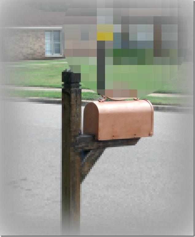 mailbox 002