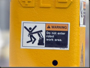 16-funny-sign