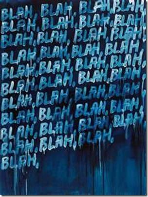 blah, blah, blah[1]