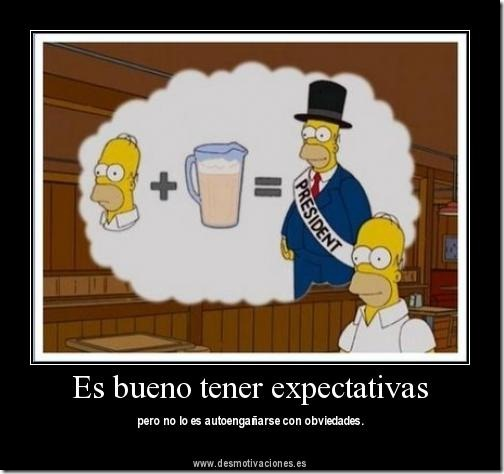 homer (1)