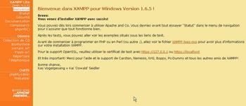 installer-serveur-local_10