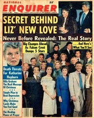 1984-12-25_National Enquirer - Big Changes Ahead As Falcon Crest Dumps Five Stars_1 ©mb