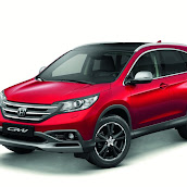 2013-Honda-CR-V-Crossover-New-Photos-14.jpg